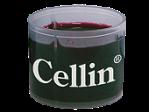 img_cellin-becher