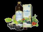 cellin-aronia-kräuter-frei-3