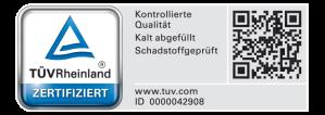 img_tuev-siegel-mit-qr-code